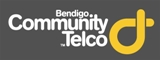 Bendigo Community Telco